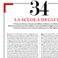 articoli_monsieur_34