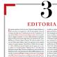 articoli_monsieur_3_editoriale