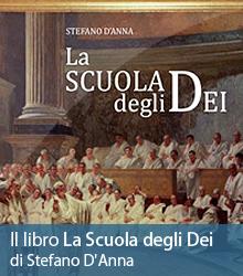 ico_lascuoladeglidei_ita