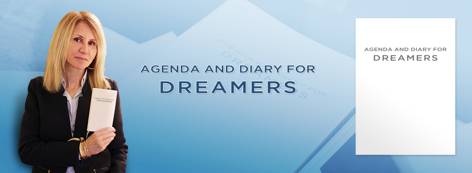slide_agendadiary
