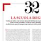ico_articolo09