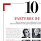 ico_articolo14