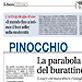 ico_articolo16