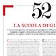 ico_articolo20