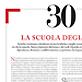 ico_articolo21