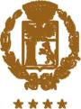 logo_canturio
