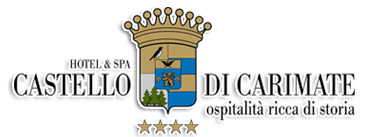 logo_castellocarimate
