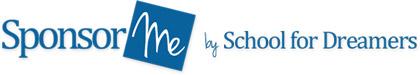 logo_sponsorMe