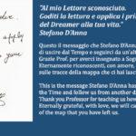 slide_messaggio_danna