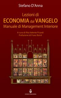 cover_lezioni_economia_dal_vangelo