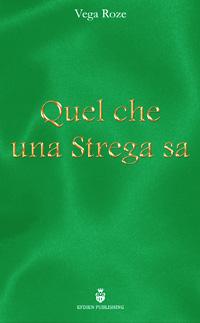 cover_quel_che_una_strega_sa