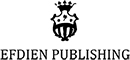 logo_efdien_publishing