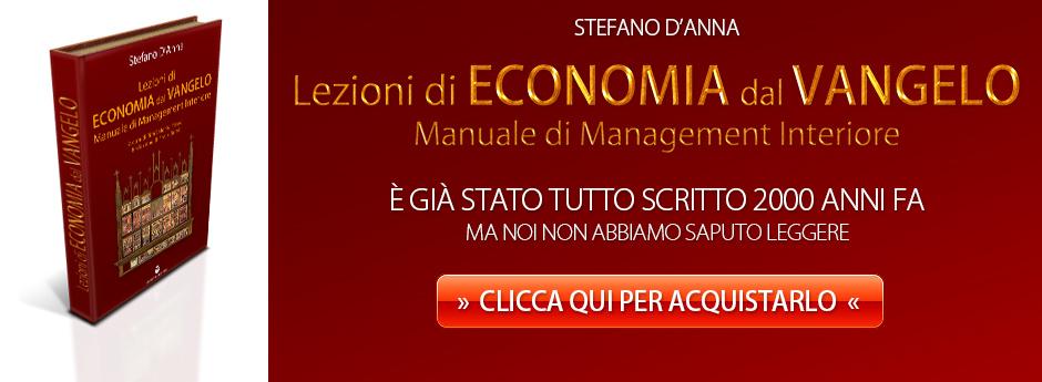 slide_lezioni_economia_vangelo_acquista
