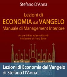 ico_lezioni_economia_vangelo