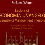 ico_news_lezioni_economia_vangelo